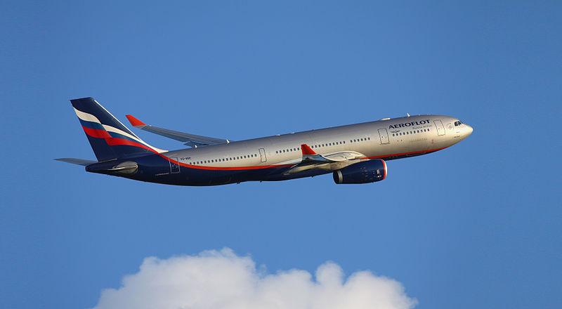 800px-Aeroflot_Airbus_A330_Kustov_edit