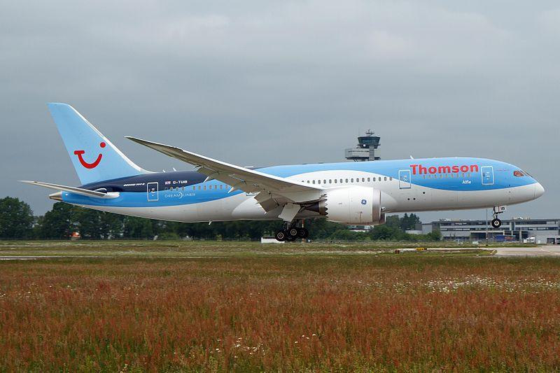 Thomson_Airways_Boeing_787_G-TUIB