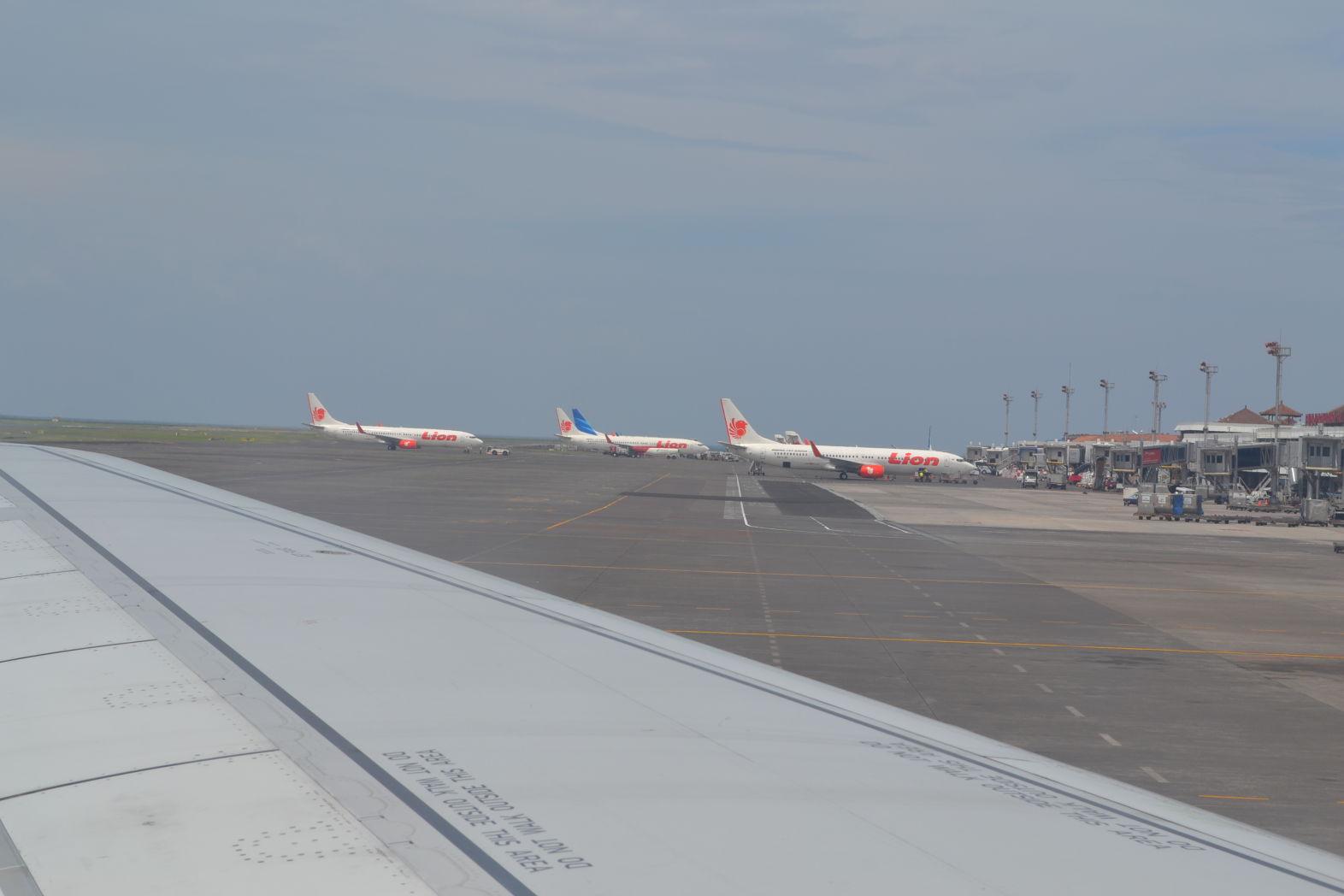Companii aeriene low cost rivale