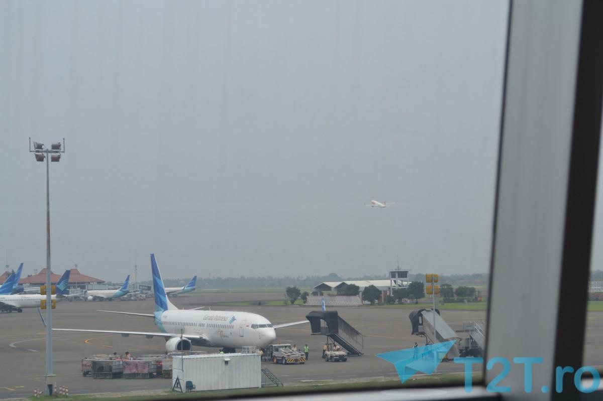 jakarta-soekarno-hatta-airport