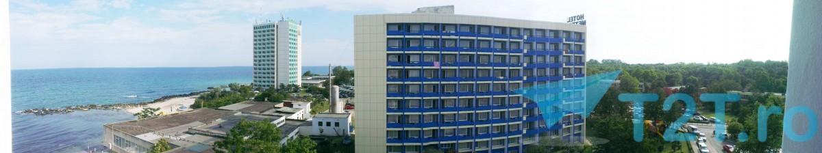 panorama-de-pe-hotel-cometa