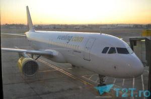 Vueling-Airbus-A320-Lisabona