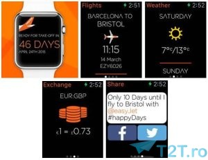 easyJet_Apple_Watch