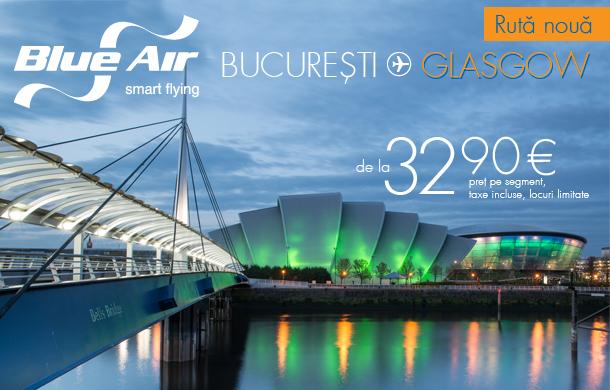 Glasgow_RO_logo