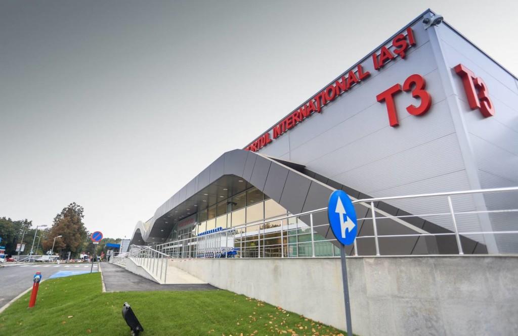 terminal_t3_iasi