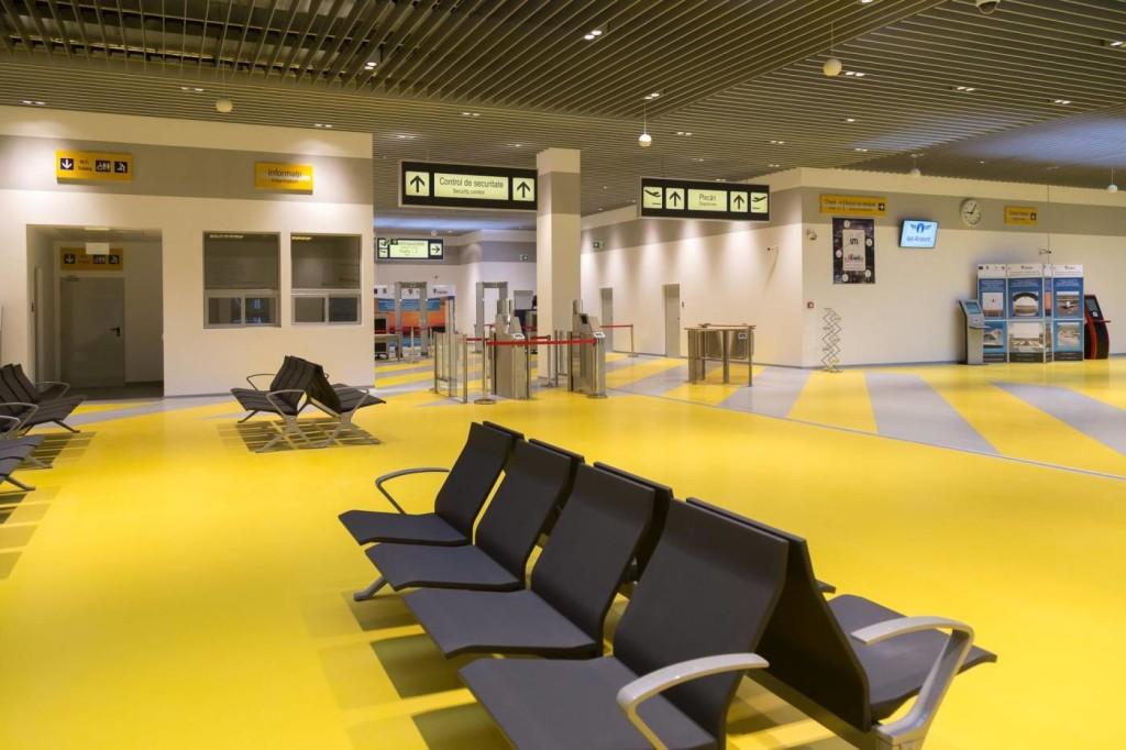 zona_securitate_t3_iasi_Airport
