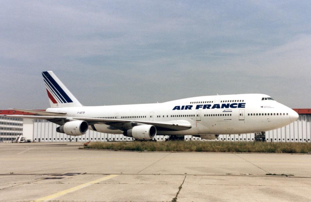 air france 747 retro2