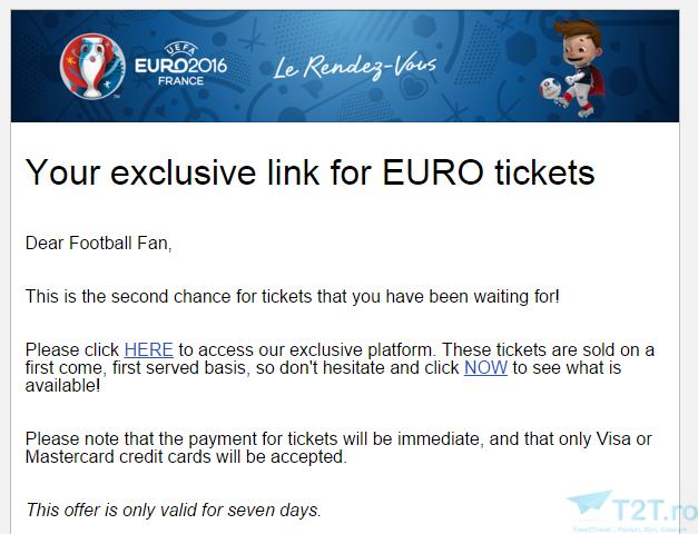 oferta-euro-2016