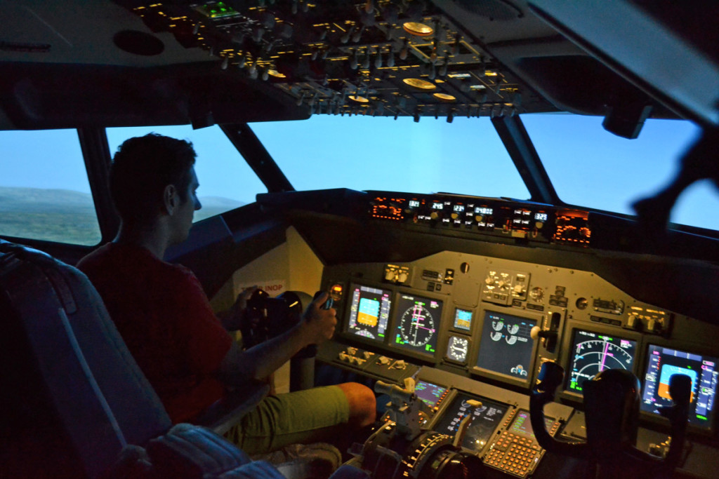 simulator_boeing_737