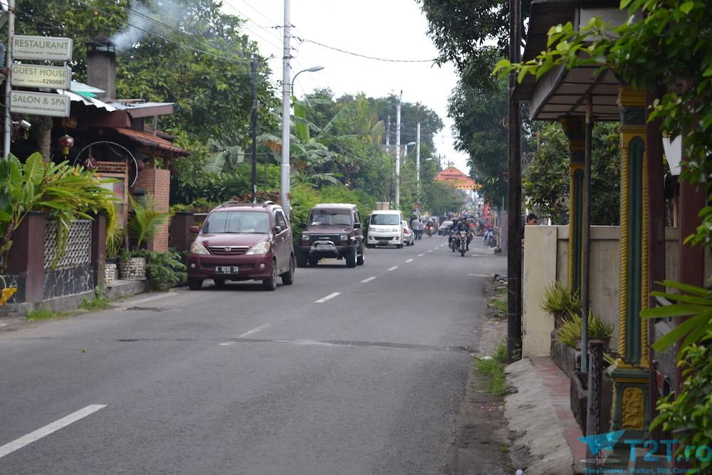 Indonezia_jogjakarta