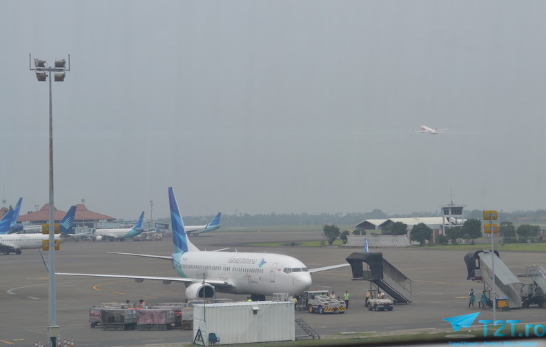 avioane_indonezia