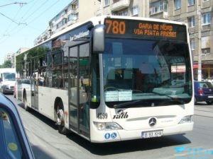 autobuz780