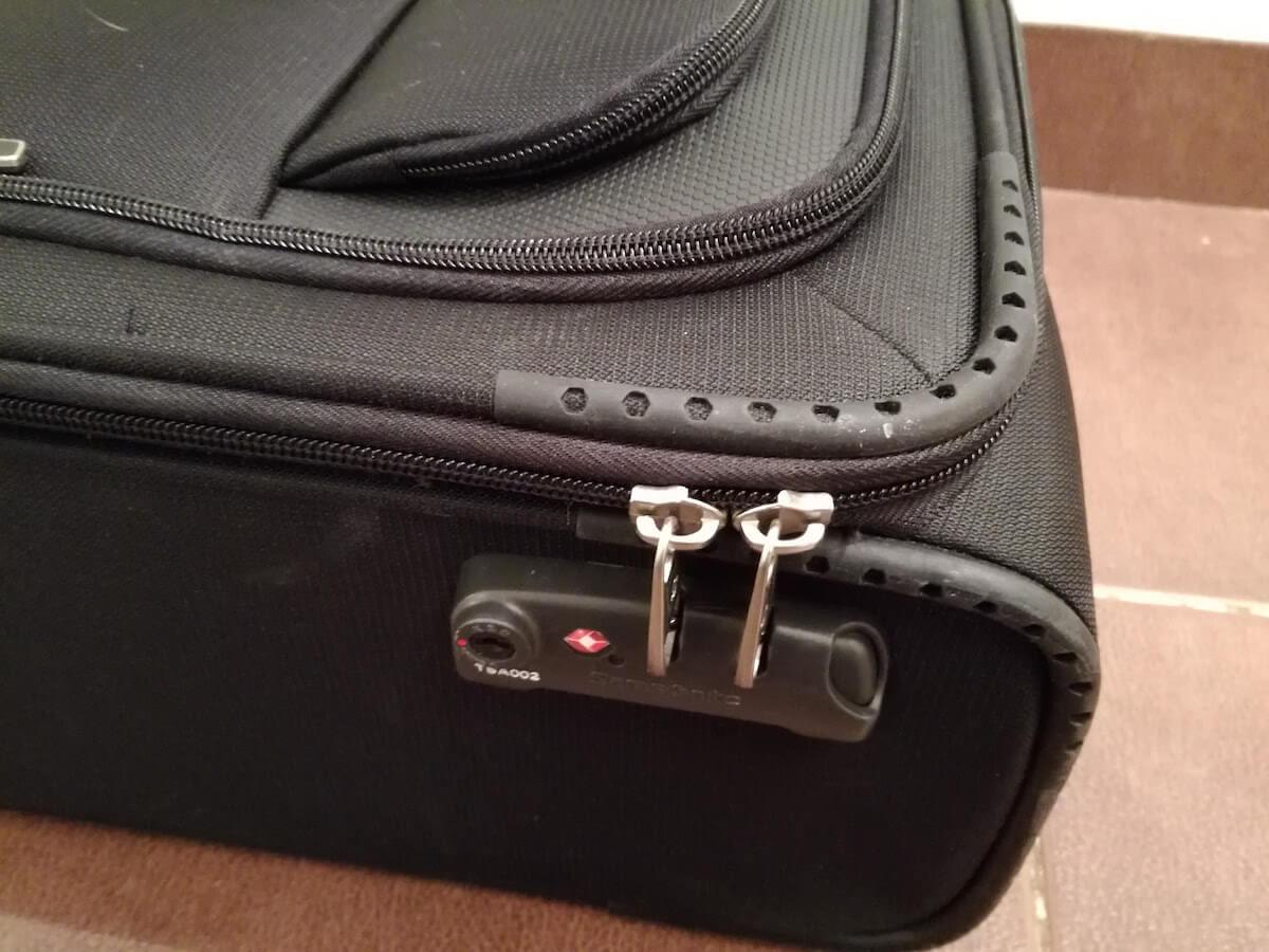 pierdeți în greutate bagajul