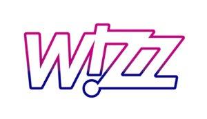 Logo Wizz Air